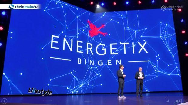 Energetixkollektion2019