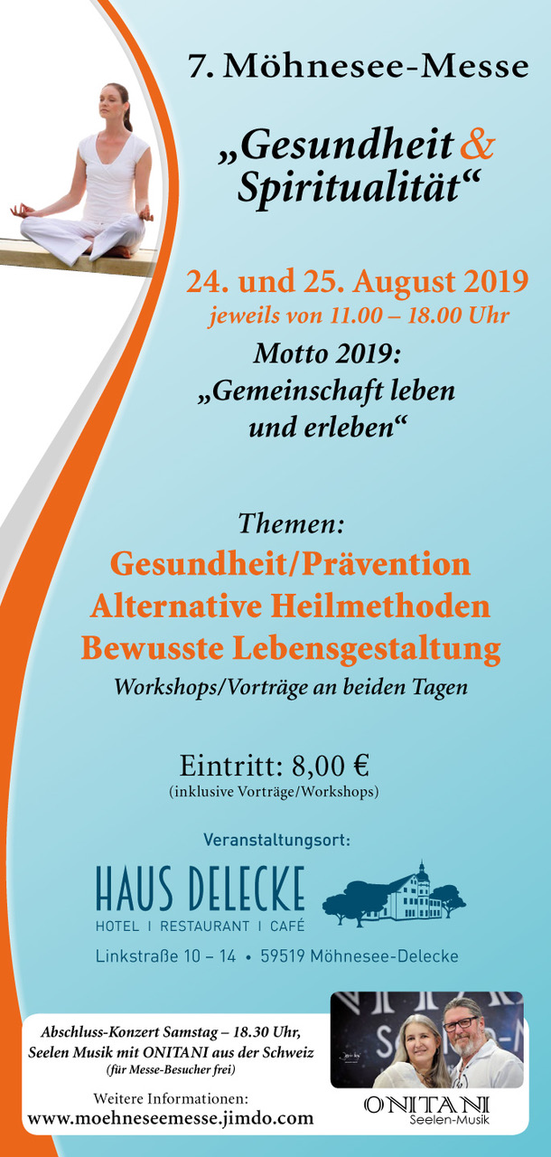 7. Mo¨hneseemesse Flyer_170119_Vorderseite_Web.jpeg