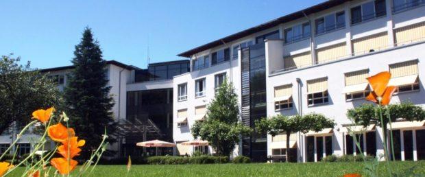 aatalklinik wünnenberg