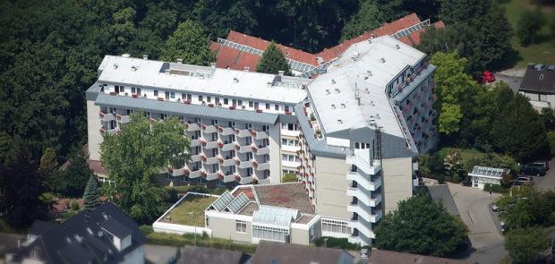 badsassendorf-klinik-am-park
