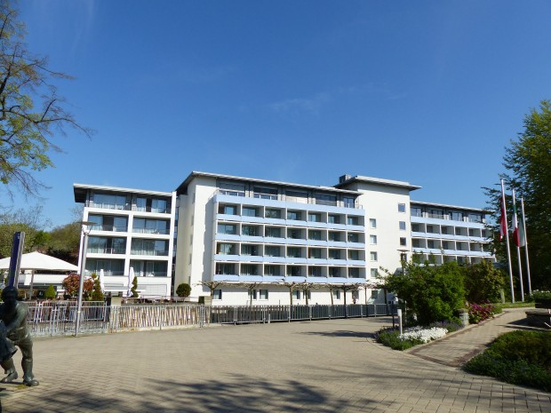Bad_Sassendorf_–_Klinik_am_Hellweg,_Haus_Rosenau_-_panoramio_-_Edgar_El
